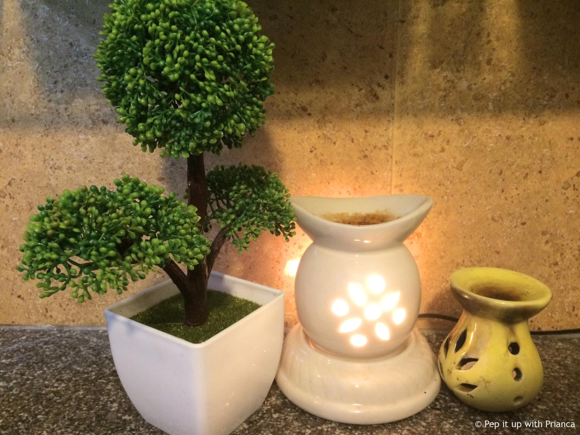 Aromatherapy DIY ideas for home image 2 - 5 DIY Aromatherapy Ideas to Make your Home Smell Heavenly