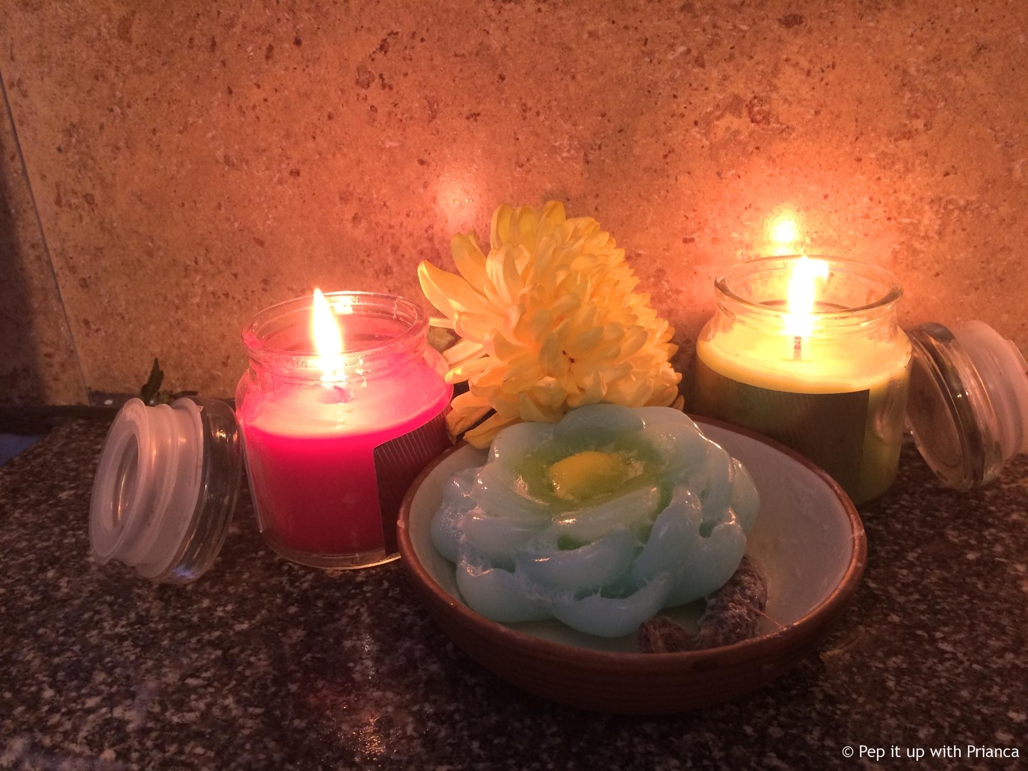 Aromatherapy DIY ideas for home image 4 - 5 DIY Aromatherapy Ideas to Make your Home Smell Heavenly