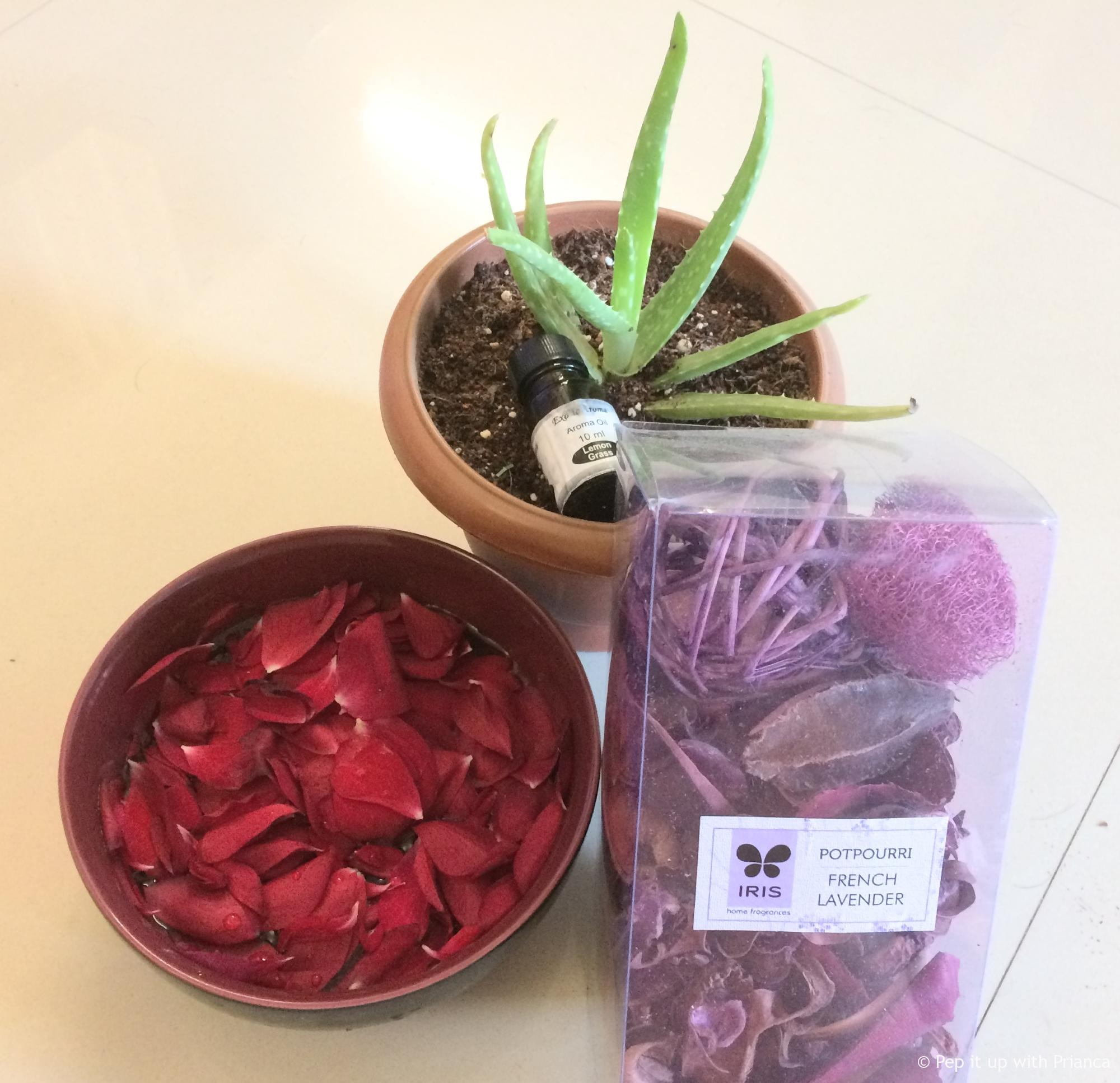 Potpourri - aromatherapy-diy-ideas-for-home-image-7