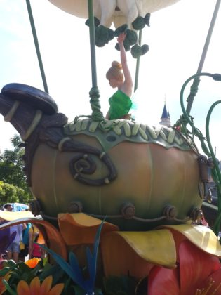 20160622 154840 1 315x420 - Adventures in Hong Kong Disneyland Park - the Happiest Place on Earth!