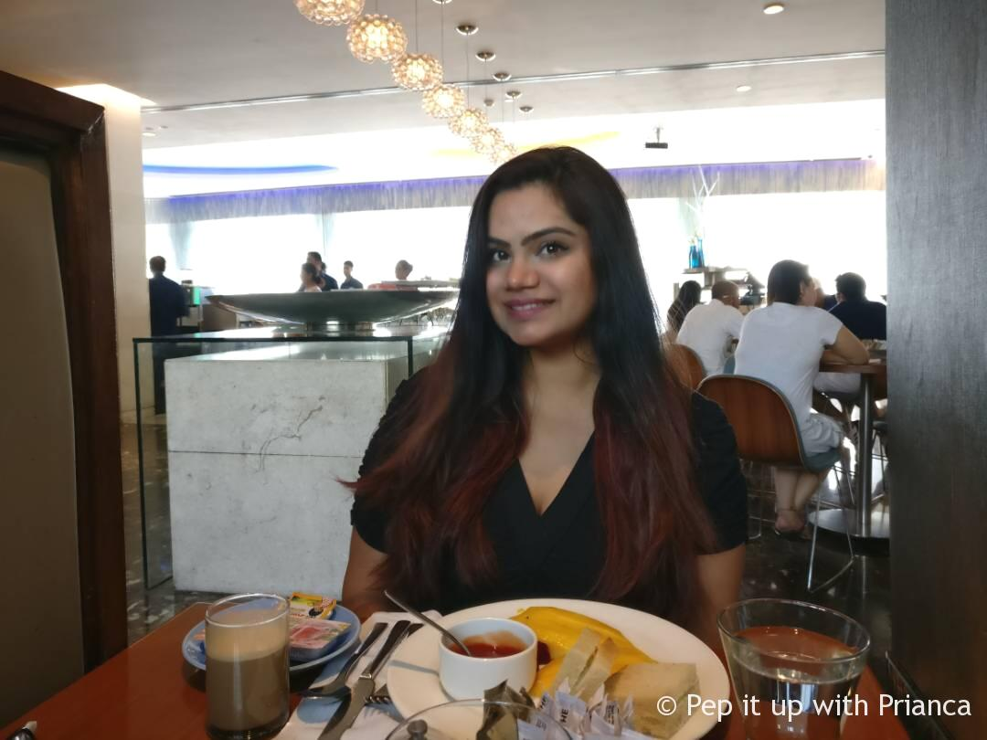 sunday brunch - Easy & Quick 5 Step Guide to Rock your Sunday Brunch Date