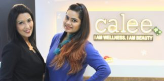 Clinic Calee - beauty and wellness clinic noida