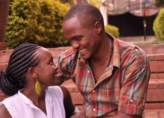 Are you shy? Find out how can you get the date using online dating