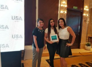 Brand USA Organizes India Travel Mission – Experience the Best of USA with Go USA