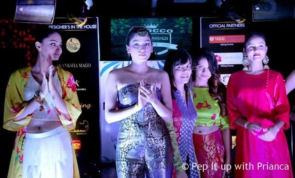 rrng - FashionnQuill - Soiree to Celebrate the Power of Passion for Fashion