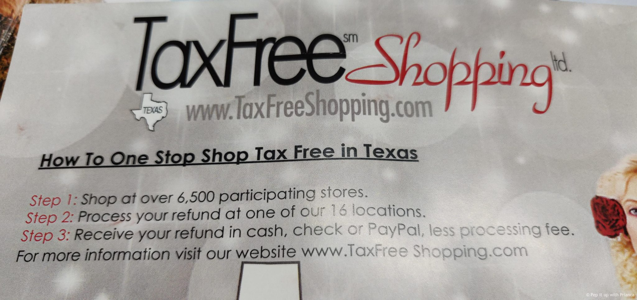 tax fee shopping in texas - Brand USA Organizes India Travel Mission - Experience the Best of USA with Go USA