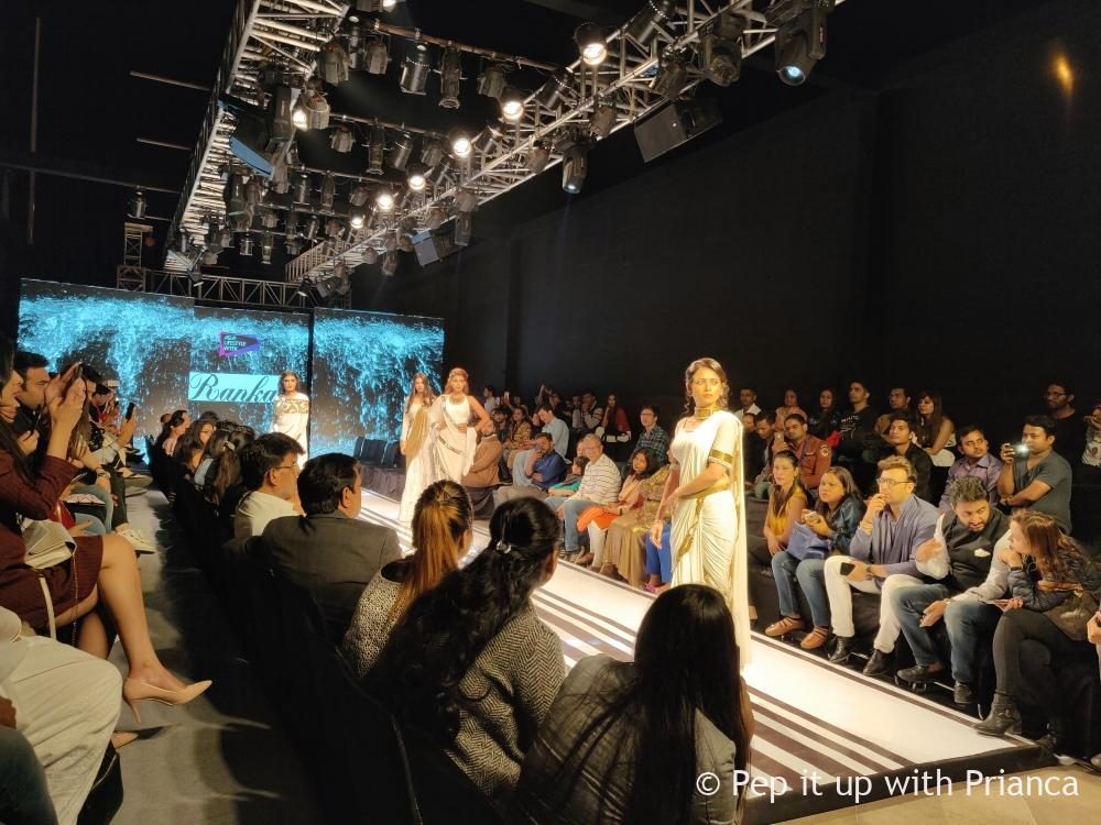 IMG 20190318 210013 - Asia Lifestyle Week Introduces the New Age Fashion & Ethnically Rich Asian Styles
